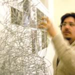 Enologo Andrea Di Maio