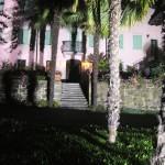 Img Azienda