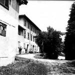 Immagine antica Villa Baselli